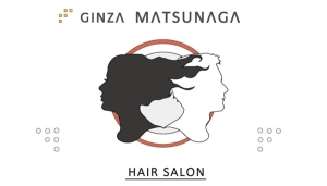 logo_サイクル_02