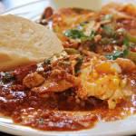 チュニスで食べるチュニジア料理のまとめ