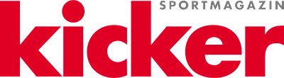 Kicker-Sportmagazin_logo_svg_July2011
