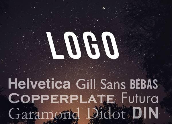 大切なロゴ、エンブレムの作り方 | ドイツで制作します