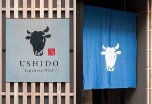 image: http://www.bettyindustries.de/ushido-japanese-bbq/