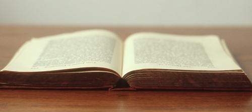 Webサイトから本へ。好きな事をとことん突き詰め、出版するノウハウ!