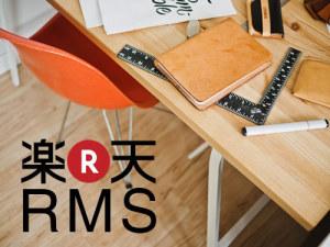 chair-designer-desk-3925
