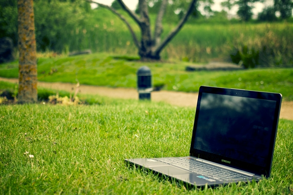 eco-grass-laptop-3129