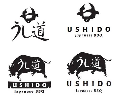 logo03_04