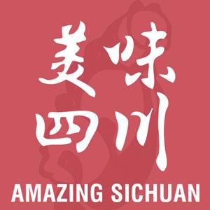 logo_facebook20130917