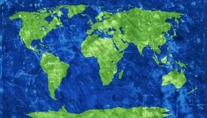 stockvault-world-grunge-map141902
