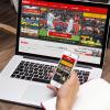 ドイツNo1のサッカー専門誌kicker日本語版 | サッカーサイトのデザイン
