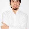 プロフィール | 中川マサミチ | Webビジネスデザイナー兼四川料理の専門家
