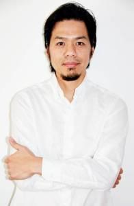 中川マサミチ