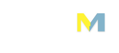 copy-logo_20180429.png