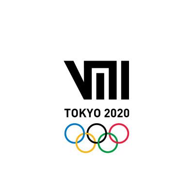 logo_20151201