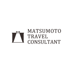 logo_release