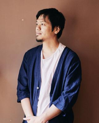 masamichi_nakagawa